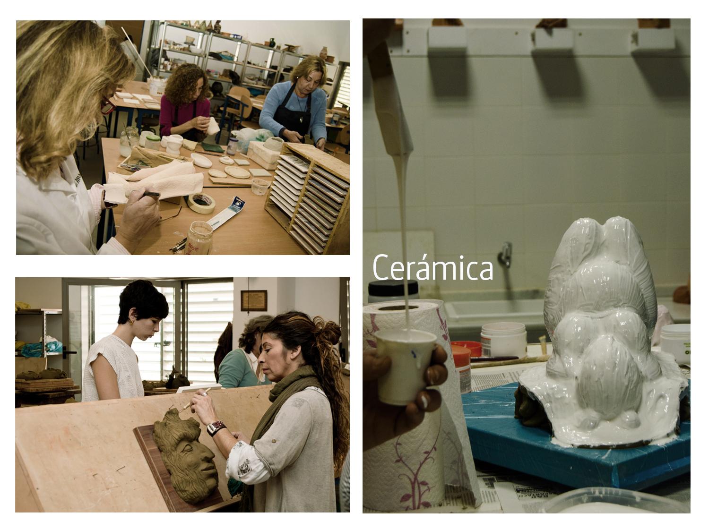 ciclo-formativo-de-grado-superior-de-ceramica-artistica