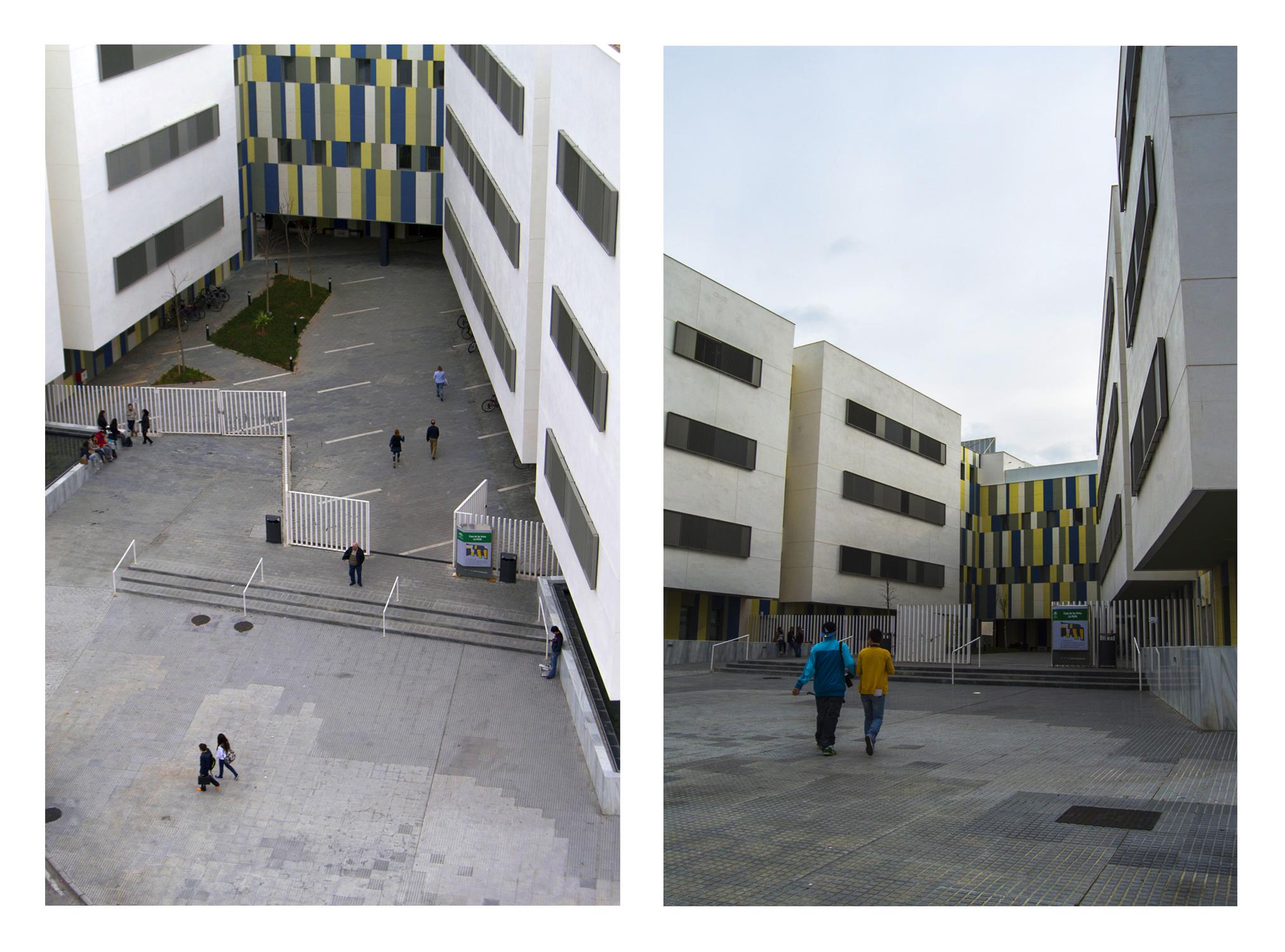 entrada-escuela-imagen-doble